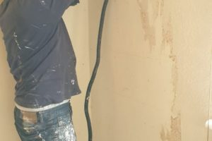 After-Painting-Hole-Fill-Cracks-497x1024