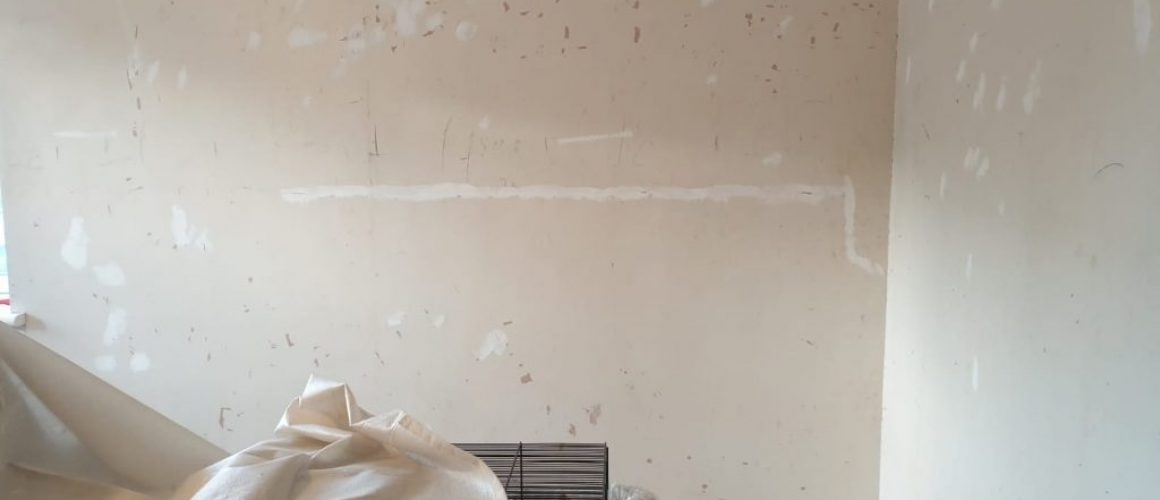 Before-Painting-Hole-Fill-and-Cracks-1024x497